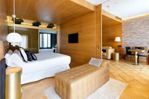 Hotel España (11 of 60)
