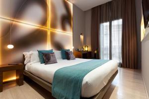 Hotel España (26 of 60)