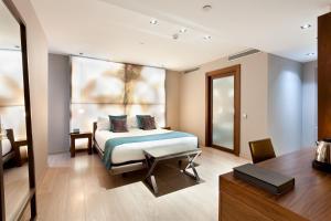 Hotel España (2 of 60)