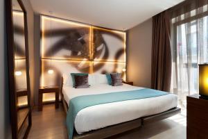 Hotel España (24 of 60)