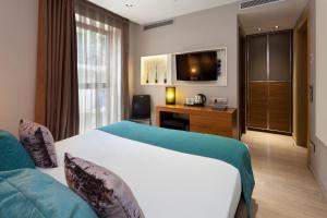 Hotel España (6 of 60)