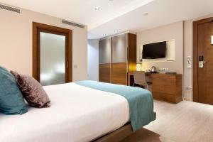Hotel España (23 of 60)