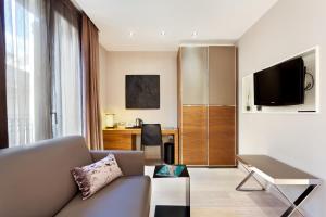 Hotel España (4 of 60)