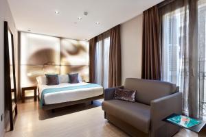 Hotel España (3 of 60)