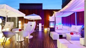 Hotel España (21 of 60)