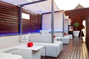 Hotel España (20 of 60)