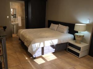 Northwold Comfort Living, Penzióny  Johannesburg - big - 4