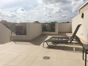 Luxury 3 bedroom 3 bathroom house, Playa Flamenca, Ferienhäuser  Playa Flamenca - big - 37