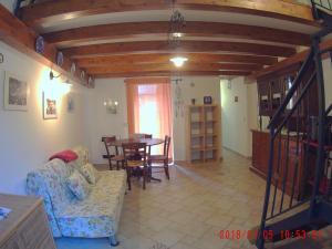 Casa in Centro Storico - AbcAlberghi.com