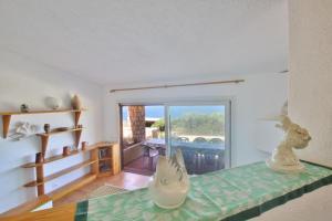Villa Helena - AbcAlberghi.com