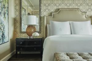 Four Seasons Hotel Las Vegas (15 of 43)