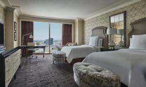 Four Seasons Hotel Las Vegas (16 of 43)