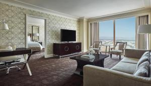 Four Seasons Hotel Las Vegas (22 of 43)