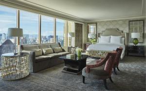Four Seasons Hotel Las Vegas (19 of 43)