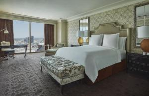 Four Seasons Hotel Las Vegas (18 of 43)