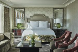 Four Seasons Hotel Las Vegas (20 of 43)