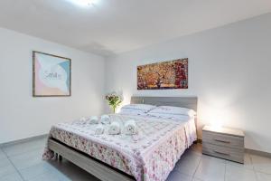 Villa Romeo - AbcAlberghi.com