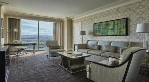 Four Seasons Hotel Las Vegas (36 of 41)