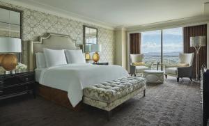 Four Seasons Hotel Las Vegas (24 of 43)
