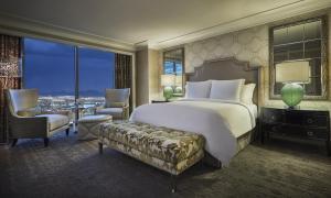 Four Seasons Hotel Las Vegas (30 of 43)