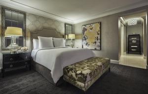 Four Seasons Hotel Las Vegas (34 of 43)