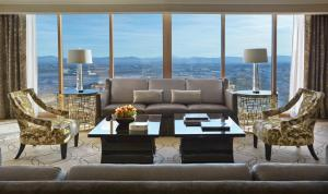Four Seasons Hotel Las Vegas (32 of 43)