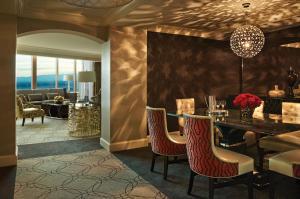 Four Seasons Hotel Las Vegas (33 of 43)