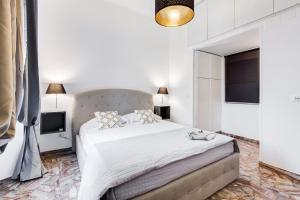 Vatican Charme Apartment