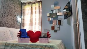 Inna Best House - AbcAlberghi.com