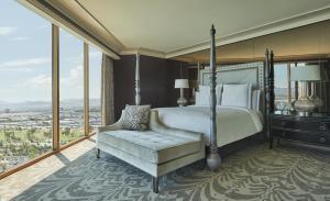 Four Seasons Hotel Las Vegas (29 of 43)