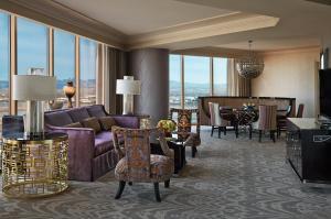 Four Seasons Hotel Las Vegas (36 of 43)