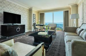 Four Seasons Hotel Las Vegas (25 of 43)