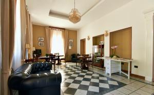 Hotel Bagliori - AbcAlberghi.com