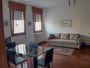 Appartamento Astra - AbcAlberghi.com