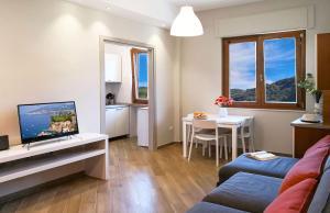 Casa Clorinda Sorrento - AbcAlberghi.com