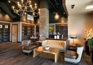 The Meritage Resort and Spa (4 of 117)