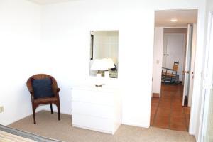 #1 De Anza Villas Home, Appartamenti  Borrego Springs - big - 29