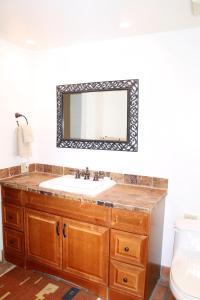 #1 De Anza Villas Home, Ferienwohnungen  Borrego Springs - big - 13