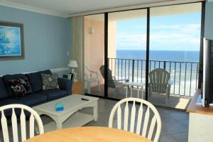 Carolina Reef 803 Condo, Apartmanok  Myrtle Beach - big - 14