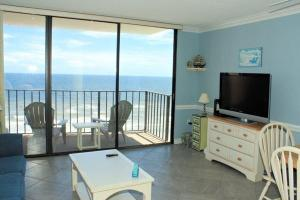 Carolina Reef 803 Condo, Apartmanok  Myrtle Beach - big - 24