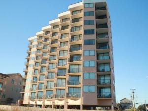 Carolina Reef 803 Condo, Apartmanok  Myrtle Beach - big - 31