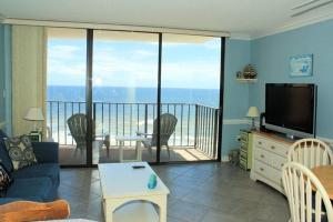 Carolina Reef 803 Condo, Apartmanok  Myrtle Beach - big - 22