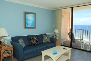 Carolina Reef 803 Condo, Apartmanok  Myrtle Beach - big - 29