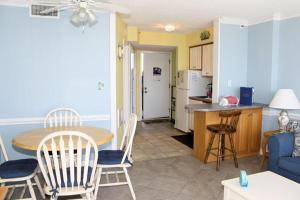 Carolina Reef 803 Condo, Apartmanok  Myrtle Beach - big - 20