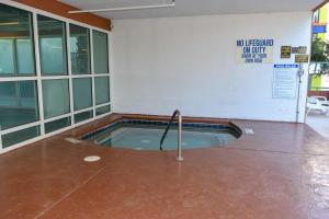 Malibu Pointe 1006 Condo, Apartmanok  Myrtle strand - big - 15