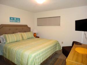 Marsh Villas 2K Condo, Apartmanok  Myrtle strand - big - 2