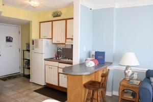 Carolina Reef 803 Condo, Apartmanok  Myrtle Beach - big - 32