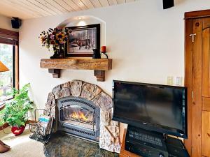 1800 Burgess Creek Rd 103 Condo - Apartment - Steamboat