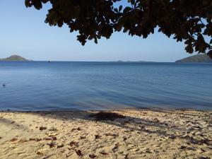 Jinta Beach Samui - Ban Ko Nok Taphao