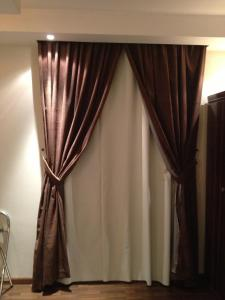 Drr Ramah Suites 5, Апарт-отели  Эр-Рияд - big - 36